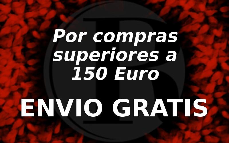 ENVIO GRATIS 150 EURO